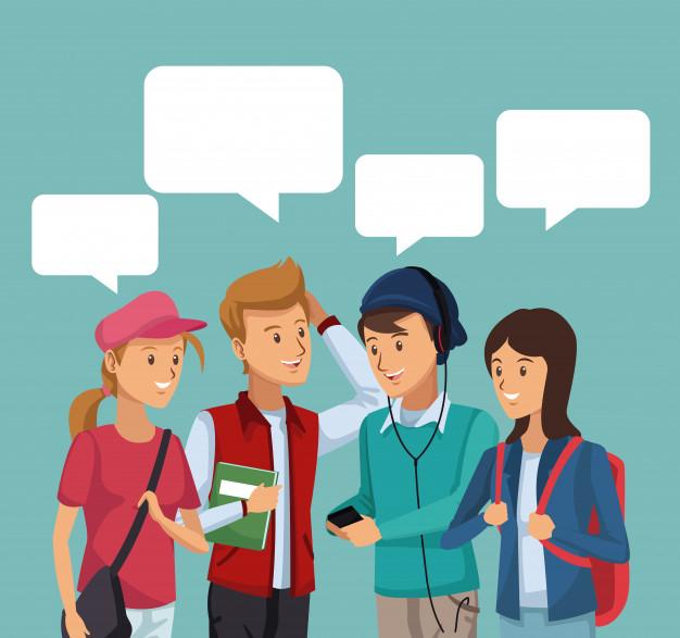 Ağrı Sohbet Ortamı