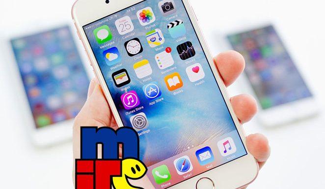 Ücretsiz Mobile Chat