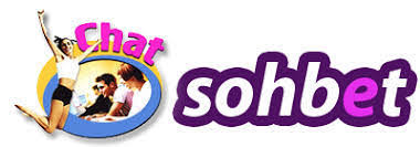 Chat Sohbet