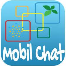 Sohbet Mobil Sitesi
