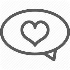 Tutku Chat Ortamı